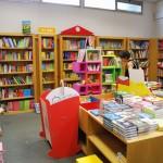La Libreria - Stanza dei bambini
