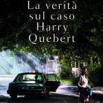 5) Joel Dicker - La verità sul caso Harry Quebert