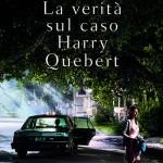 2) Joel Dicker - La verità sul caso Harry Quebert