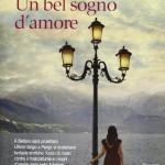 9) Andrea Vitali - un bel sogno d'amore