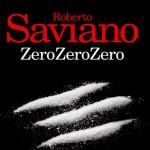 7) Roberto Saviano - ZedroZeroSero