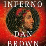 Dan Brown - Inferno