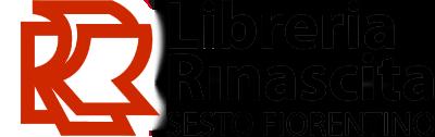 Libreria Rinascita Sesto Fiorentino