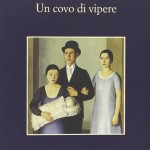 1) Andrea Camilleri - Un covo di vipere