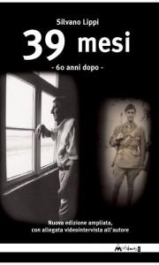 10) Silvano Lippi - 39 mesi 60 anni dopo