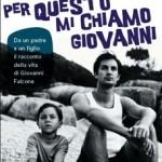 2) Luigi Garlando - Per questo mi chiamo giovanni