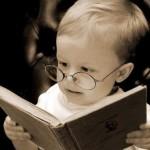 piccoli lettori