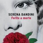 5) Serena Dandini - Ferite a morte