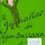 4) Vamba - Il giornalino di Gian Burrasca