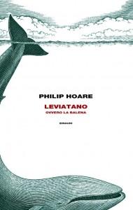 Philip Hoare - Il leviatano
