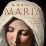 7) C. Augias, M. Vannini - Inchiesta su Maria