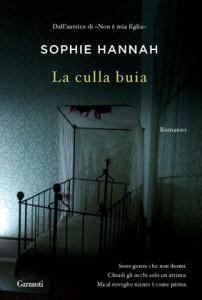 Sophie Hannah - La culla buia