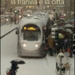 10) Giuseppe Matulli - La tranvia e la città