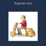 2) Marco Malvaldi - Argento vivo