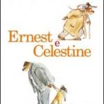 3) Daniel Pennac - Ernest e Celestine