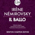 3) Irène Némirovsky - Il ballo