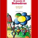 2) Annamaria Biagini - Il mondo di Babudrus