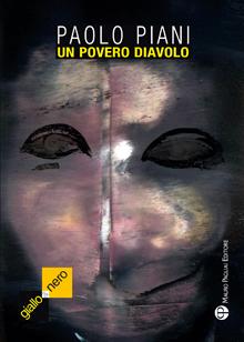 Paolo Piani - Un povero diavolo