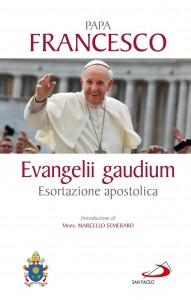 Papa Francesco - Evangelii gaudium