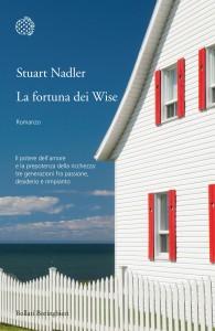 Stuart Nadler - La fortuna dei Wise