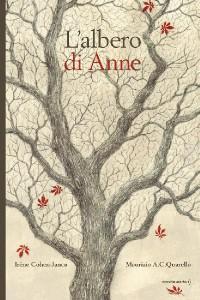 Irène Cohen-Janca - L'albero di Anne
