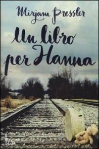 Mirjam Pressler - Un libro per Hanna