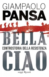 9)Giampaolo Pansa - Bella Ciao