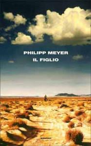 Philip Meyer - Il figlio