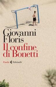 Giovanni Floris - Il confine di Bonetti