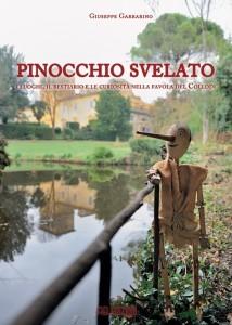 Giuseppe garabarino - Pinocchio svelato