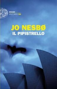 Jo Nesbø - Il pipistrello