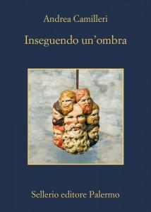 Andrea Camilleri - Inseguendo un'ombra Libreria Rinascita Sesto Fiorentino