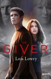 Lois Lewry - The giver. Il donatore Libreria Rinascita Sesto FIorentino