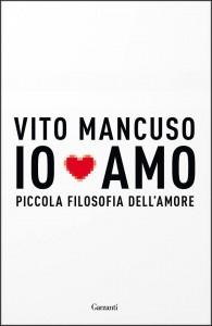 Vito Mancuso - Io amo Libreria Rinascita Sesto Fiorentino