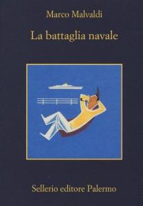 Marco Malvaldi - La battaglia navale