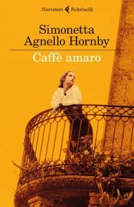 Simonetta Agnello Hornby - Caffè amaro