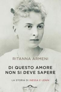 Ritanna Armeni - Di questo amore non si deve sapere