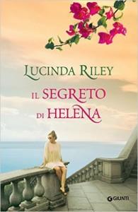 Lucinda Riley - Il segreto di Helena