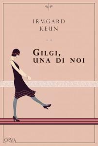 Irmgard Keun - Gilgi, una di noi Libreria Rinascita
