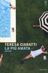 Teresa Ciabatti - La più amata Libreria Rinascita