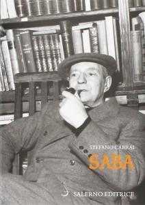 Stefano Carrai - Saba Libreria Rinascita